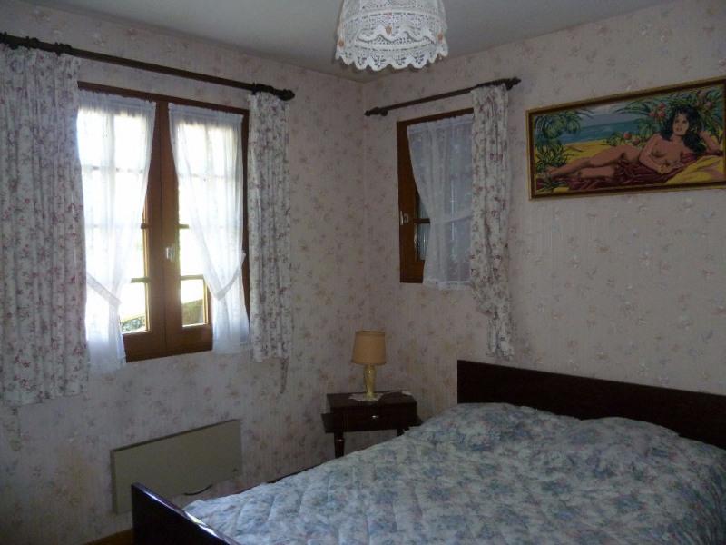 Sale house / villa Pont l abbe  - Picture 6