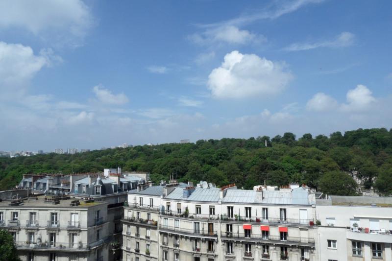 Sale apartment Paris 11ème 728000€ - Picture 3