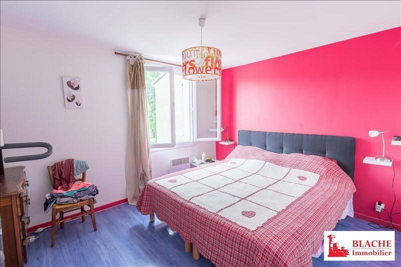 Vendita casa Livron sur drome 183000€ - Fotografia 5