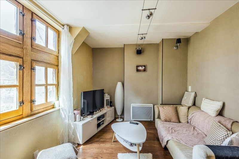 Vente appartement Dijon 99900€ - Photo 4