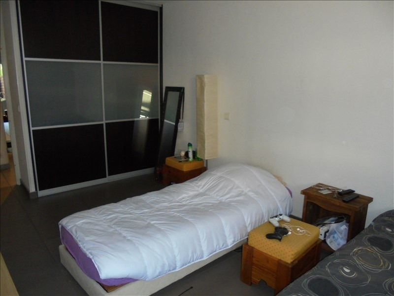 Sale apartment Cluses 183000€ - Picture 8