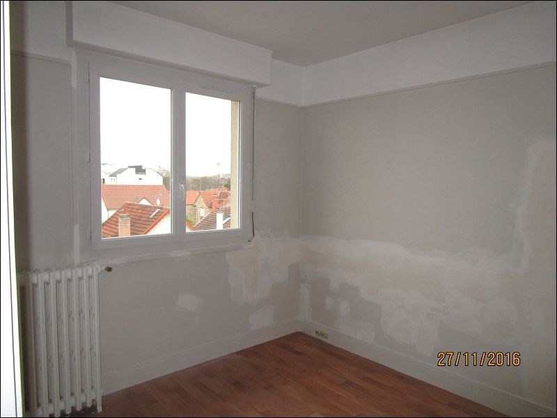 Sale apartment Draveil 175 000€ - Picture 5