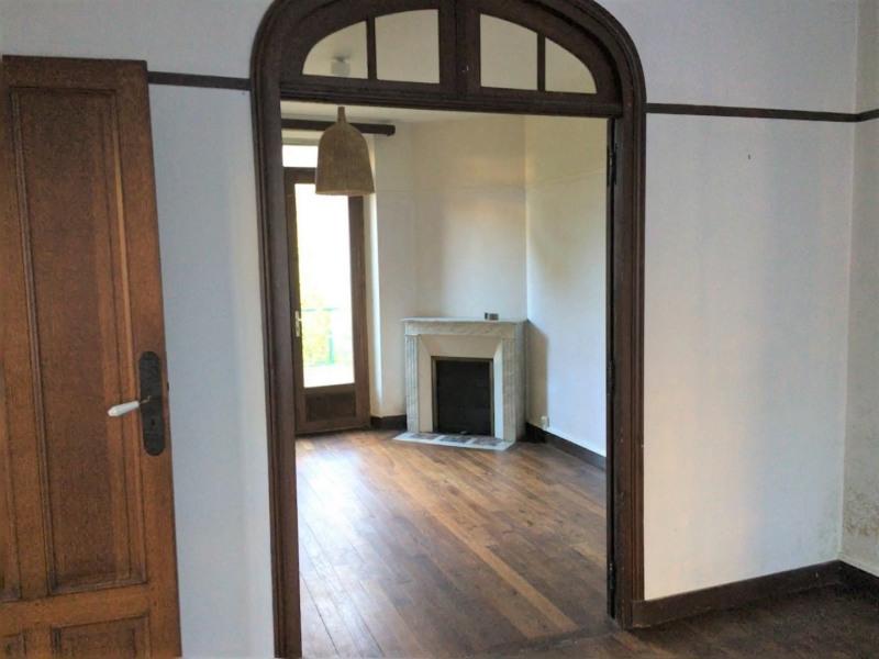Sale house / villa St arnoult en yvelines 321000€ - Picture 2