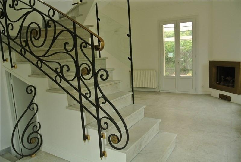 Vente maison / villa Le vesinet 780000€ - Photo 2