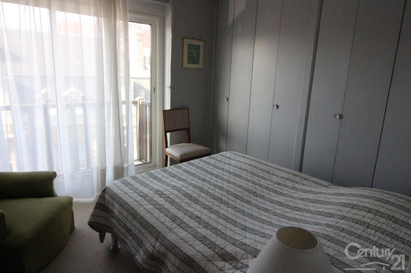 Vente appartement Deauville 459 000€ - Photo 5