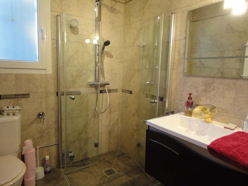 Deluxe sale house / villa St chamas 699000€ - Picture 7