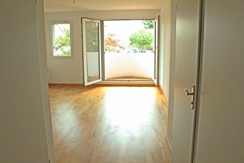 Vente appartement Toulouse 130000€ - Photo 1