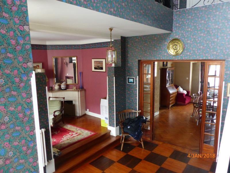 Vente de prestige maison / villa Bordeaux 873000€ - Photo 3