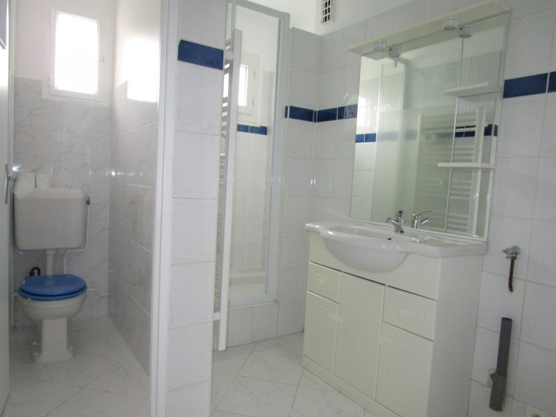 Location appartement Sartrouville 990€ CC - Photo 3