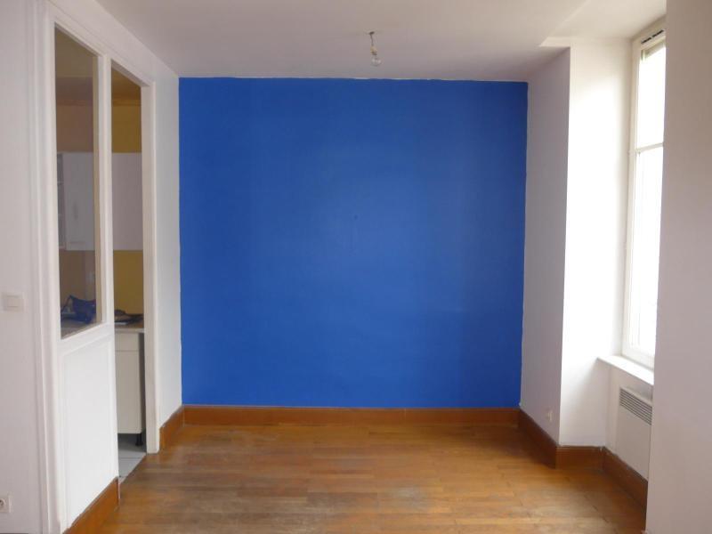 Location appartement Lyon 3ème 702€ CC - Photo 4