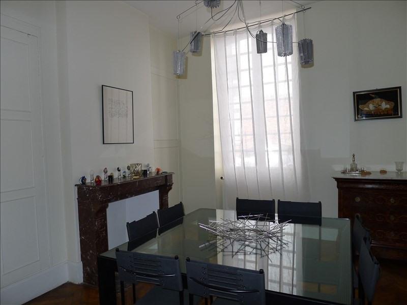 Revenda residencial de prestígio casa Orleans 628000€ - Fotografia 8