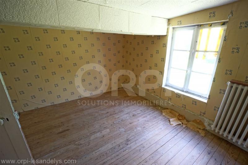 Sale house / villa Les andelys 195000€ - Picture 6