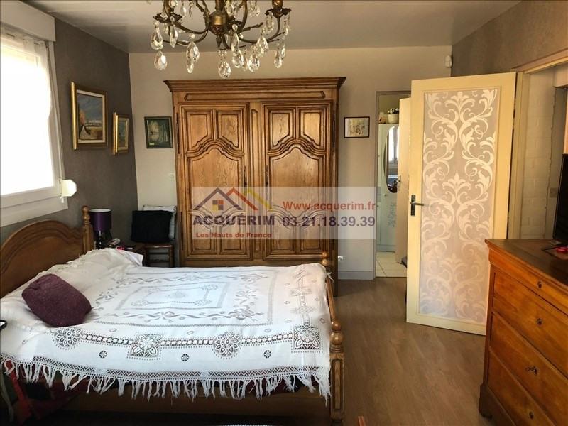 Vente maison / villa Carvin 249000€ - Photo 6