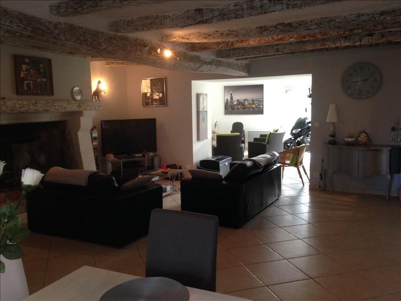 Sale house / villa Saint herblain 404000€ - Picture 4