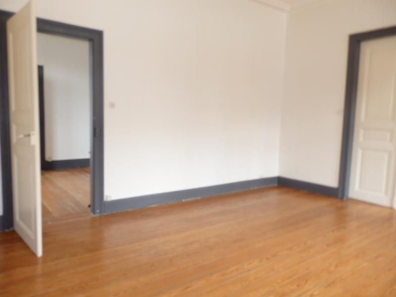 Location appartement Schiltigheim 1200€ CC - Photo 6