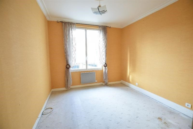 Vente appartement Brest 70 500€ - Photo 4