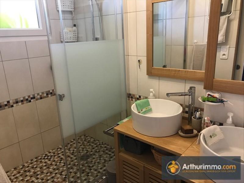 Sale apartment Colmar 154000€ - Picture 2