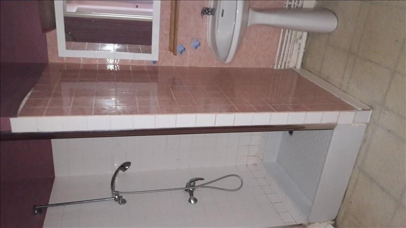 Vente appartement Gisors 159000€ - Photo 4