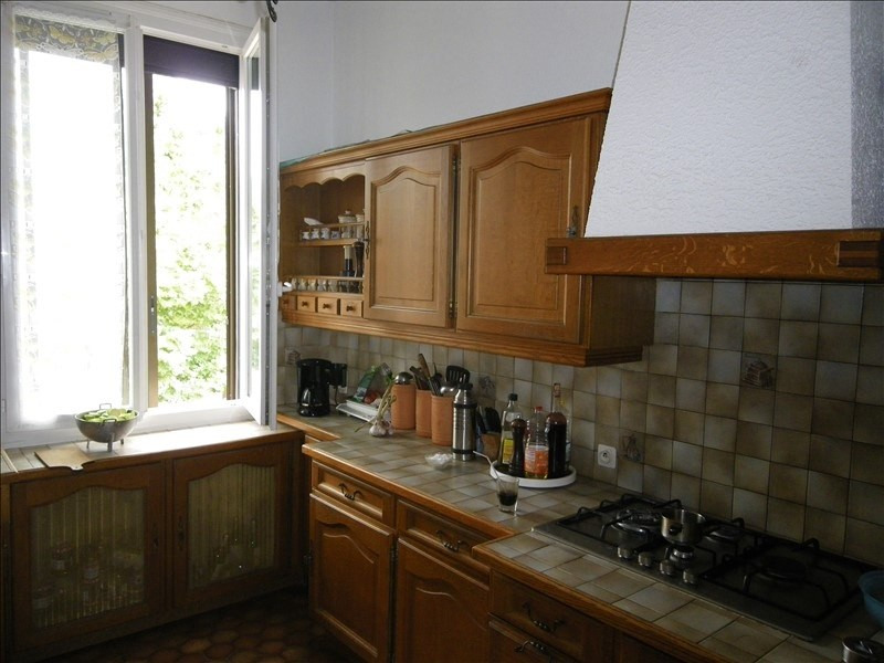 Vente maison / villa Montauban 235 000€ - Photo 1