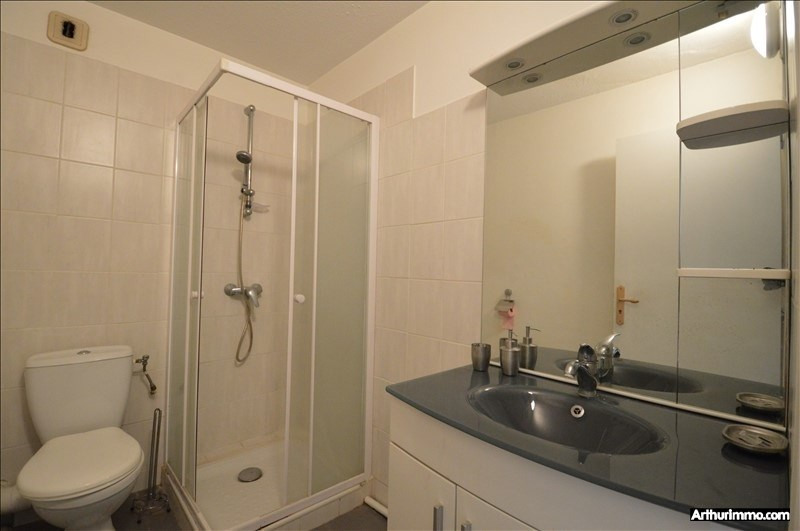 Sale apartment St aygulf 85 000€ - Picture 4