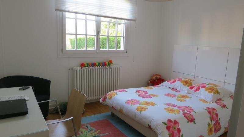 Vente maison / villa Bouffemont 625000€ - Photo 11