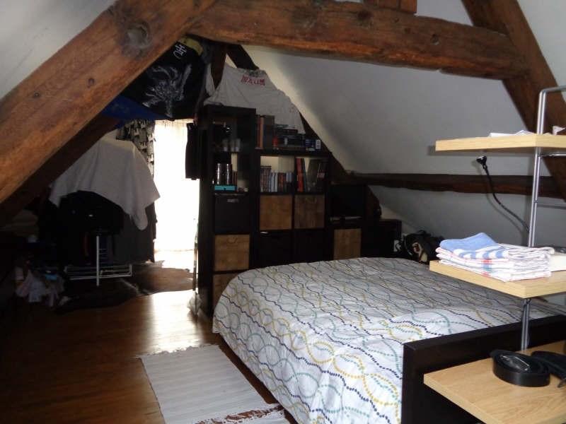Rental house / villa Longvilliers 900€ CC - Picture 5