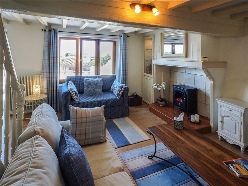 Vente maison / villa Montreal 125000€ - Photo 3
