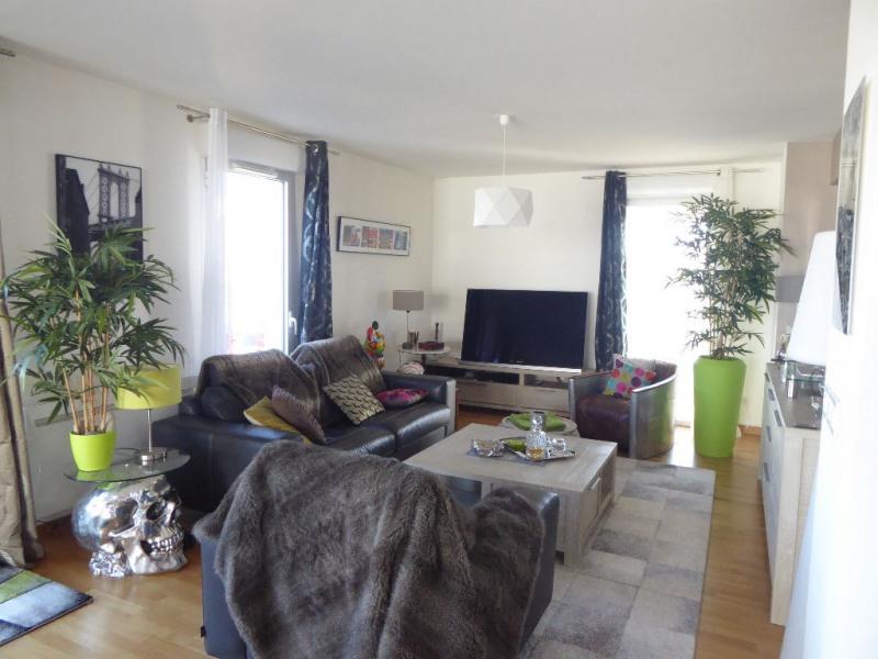 Vente de prestige appartement La rochelle 567000€ - Photo 6