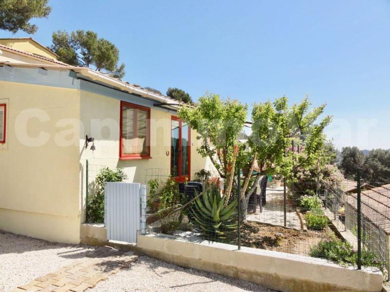 Sale house / villa Le castellet 139000€ - Picture 4