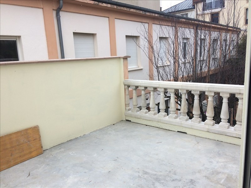 Vente appartement Millau 99 500€ - Photo 2