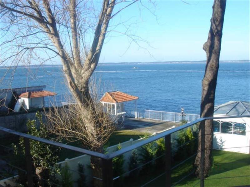 Deluxe sale house / villa Arcachon 5150000€ - Picture 4