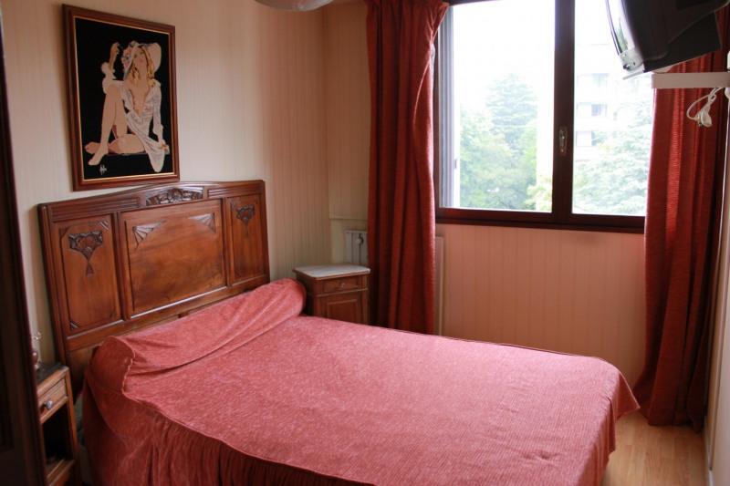 Sale apartment Vienne 157500€ - Picture 6
