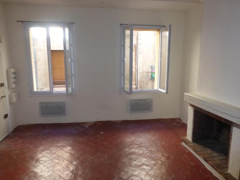 Verhuren  appartement Aix en provence 820€ CC - Foto 3