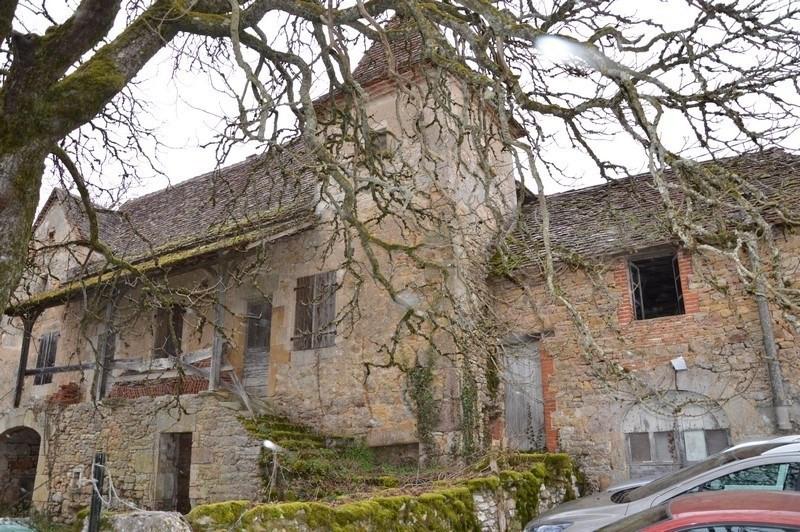 Vente maison / villa Cambes 85200€ - Photo 1