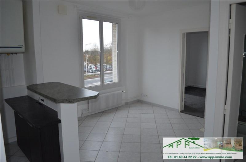 Rental apartment Juvisy sur orge 795€ CC - Picture 5