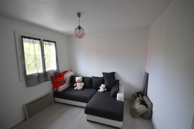 Vendita casa L'isle d'abeau 210000€ - Fotografia 7