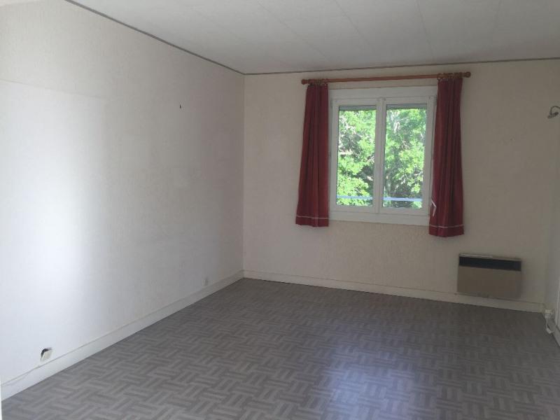 Sale apartment La baule 254400€ - Picture 5