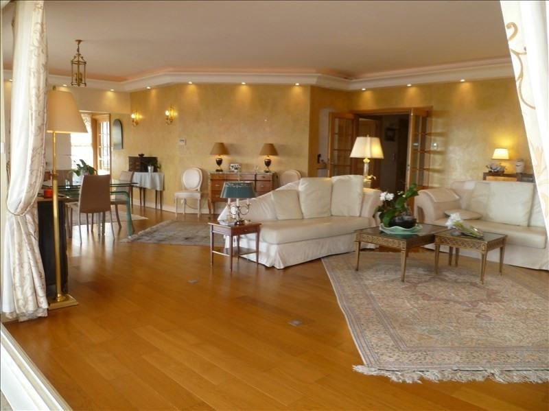 Vente de prestige appartement Grasse 990000€ - Photo 12