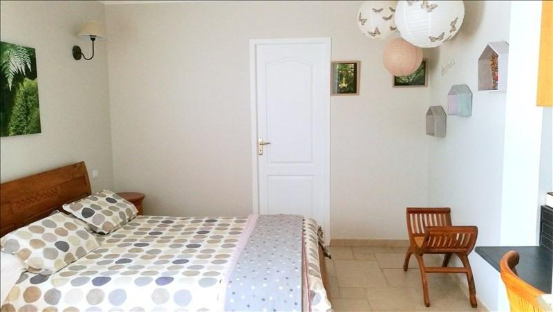 Vente maison / villa St laurent des arbres 425000€ - Photo 6