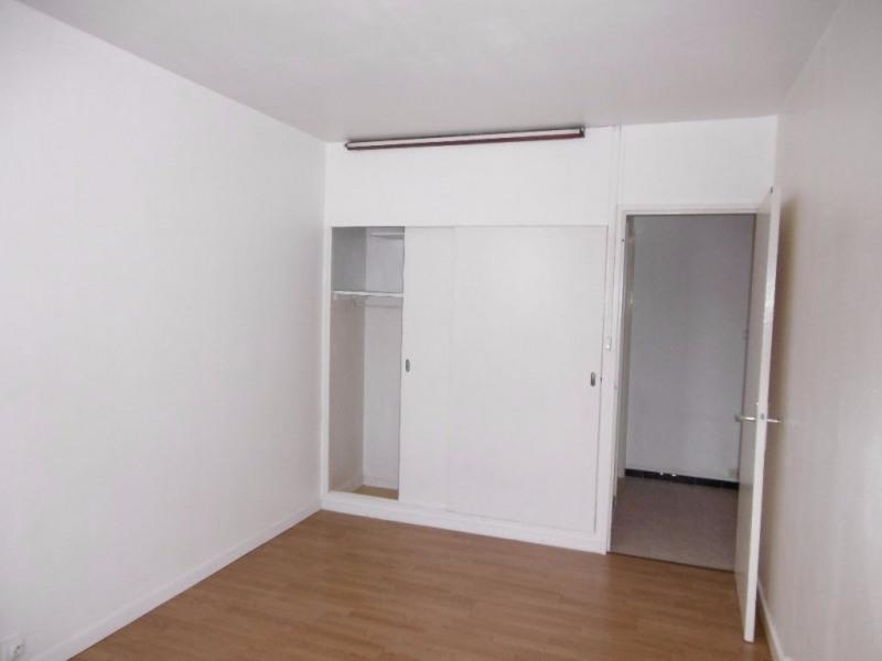 Verkoop  appartement Biscarrosse 103000€ - Foto 5