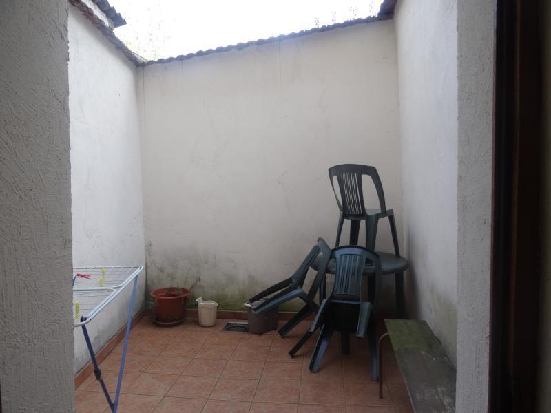 Sale house / villa St jean de bournay 119500€ - Picture 5