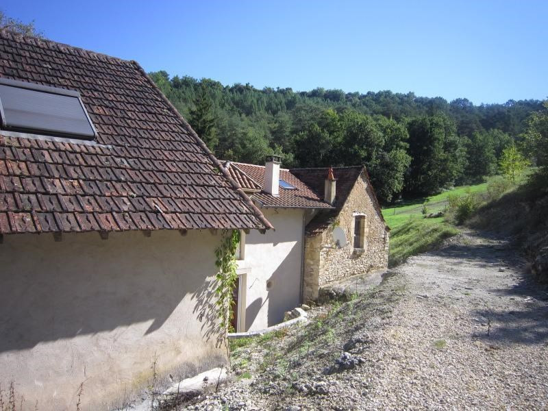 Vente maison / villa Le bugue 320 000€ - Photo 4
