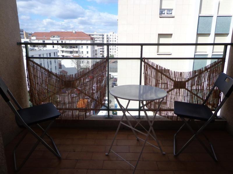 Location appartement Lyon 3ème 471€ CC - Photo 8