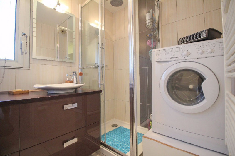 Vente appartement Nice 329 000€ - Photo 10