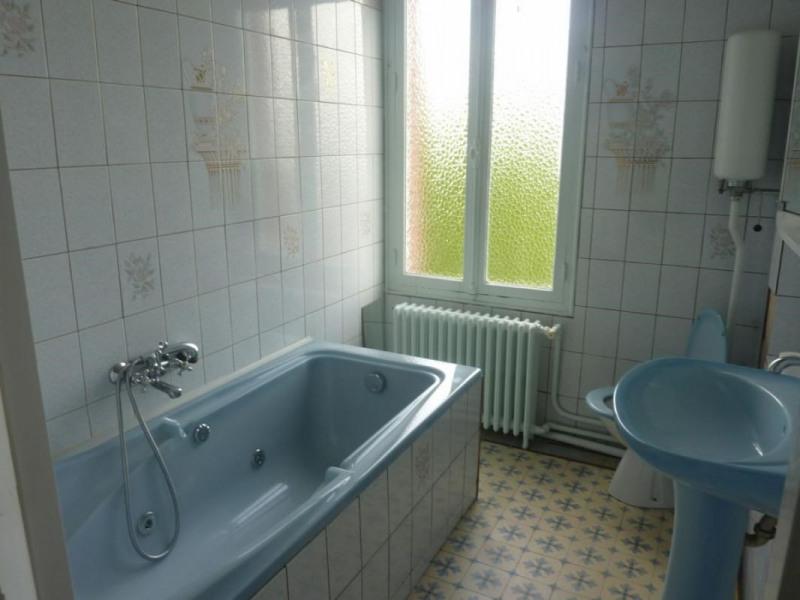 Vente maison / villa Livarot 294000€ - Photo 5