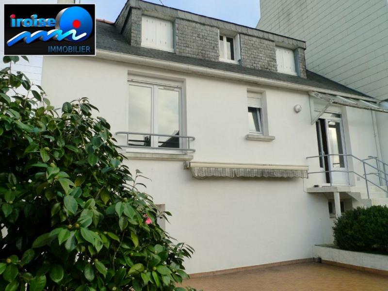 Vente maison / villa Brest 175500€ - Photo 1