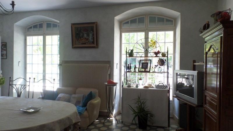Vente de prestige maison / villa Montélimar 785000€ - Photo 20