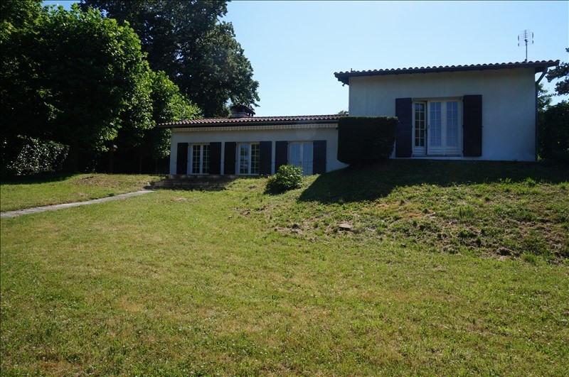 Venta  casa Vienne 450000€ - Fotografía 10
