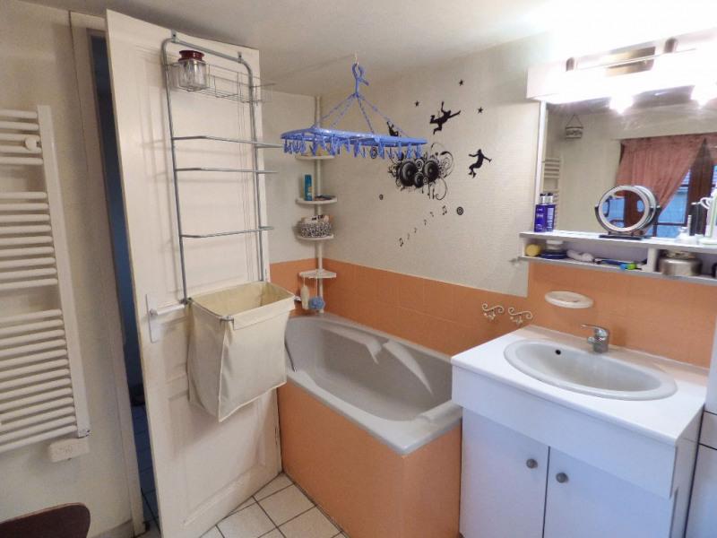 Vente maison / villa Les andelys 144000€ - Photo 5