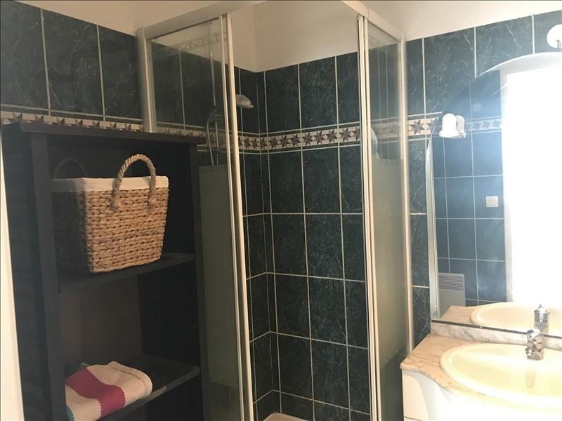 Sale apartment Asnieres sur seine 183500€ - Picture 3